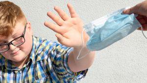 Глава Роспотребнадзора: «85% заболевших коронавирусом говорят, что нарушали действующие правила»