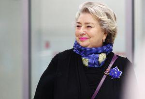 Тарасова рассказала освоих приятных занятиях накарантине: «Получаю колоссальное удовольствие»