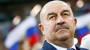 В какой корзине Россия, лучший и худший вариант для сборной. Все расклады перед жеребьевкой отбора ЧМ-2022