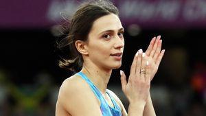 «Организм в шоке». Победительница «Русской зимы» Ласицкене — о попытке повторить мировой рекорд