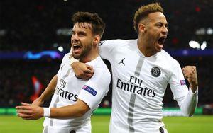 «ПСЖ» будет объявлен досрочным чемпионом Франции, «Лион» без еврокубков впервые с 1997 года
