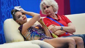 Сестры Аверины сменили личного тренера за неделю до старта чемпионата мира. Что нужно о нем знать