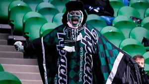 «Краснодар» победил «Ренн» и гарантировал себе участие в плей-офф Лиги Европы. Как это было