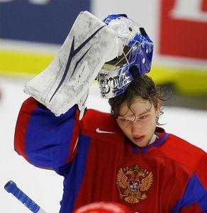 (Руско Елена,photo.khl.ru)