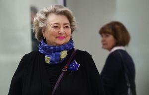 Тарасова рассказала, почему фигуристки переходят в академию Плющенко