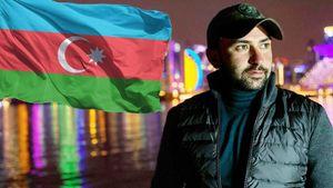 «С дерьмом из Баку перестанут мириться, когда иссякнут нефтяные деньги». Реакция иностранцев на скандал с Нобелем