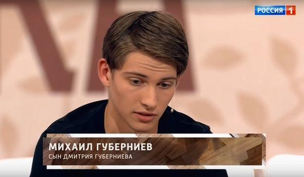 (russia.tv)
