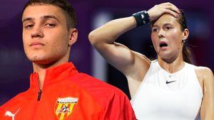 Скандал c российским футболистом и теннисисткой. Зачем Хубулов оскорбил Касаткину и что надо о нем знать