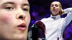 Сколько медалей возьмет Россия 24июля: фехтовальщики и стрелки среди фаворитов, верим в традицию дзюдоистов