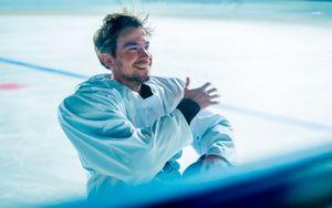 Авербух мечтает увидеть в «Ледниковом периоде» Александра Петрова: «Хочу поставить на лед море талантливых актеров»