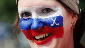 Что уже известно очемпионате мира похоккею вСанкт-Петербурге: даты, формат, стадионы