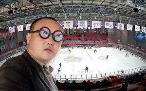 «Затакое надо расстреливать». Российских болельщиков бесят хоккейные трансляции изКитая