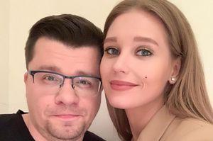 Утяшева: «Харламов не страдает после расставания с Асмус. Это было сильно видно на моем дне рождения»