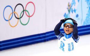 Шипулин, Ан и Устюгов не едут на Олимпиаду. Это конец?