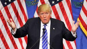 Выборы президента США 2020 станут главным событием года для ставок. На итоги голосования уже поставили $1 млрд