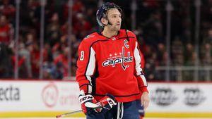 Что известно о новом сезоне НХЛ: укороченный чемпионат, старт не раньше середины января, канадский дивизион