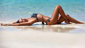 Как правильно загорать на солнце: получить красивый загар и не навредить коже и здоровью