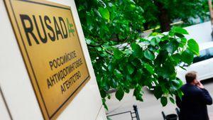 РУСАДА возобновит работу в конце мая. Пауза в тестировании не помешает выявить допинг у спортсменов