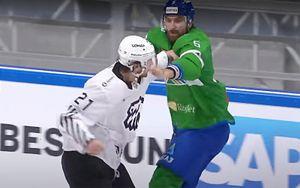 (video.khl.ru)