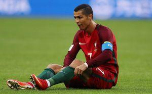 Думбия важнее сборной. О чём писали португальские газеты сегодня утром