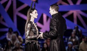 «Я танцевала, как в последний раз». Бузова анонсировала свой новый номер в «Ледниковом периоде»: видео