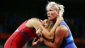 «Это позор, такого не бывает даже в России». Швеция возмущена допингом своей спортсменки