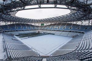 (vk.com/stadionvolgograd)