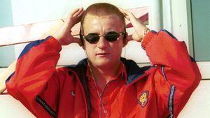 Как российские футболисты попадались на воровстве