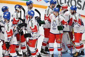 ФХР извинилась перед чехами завключение гимна Казахстана перед матчем Кубка Первого канала