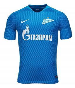 (shop.fc-zenit.ru)