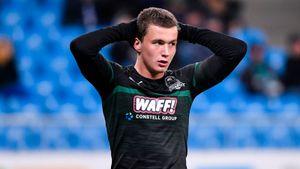 «Краснодар» заявил, что продлил контракт с Игнатьевым, но сам игрок ничего не знает. Что происходит?