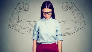 Как научиться говорить «нет» и перестать быть жертвой
