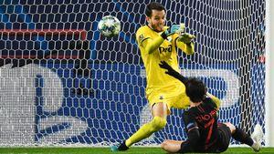 «Атлетико Мадрид» — «Локомотив»: Виктор Гусев сделал прогноз на автора гола