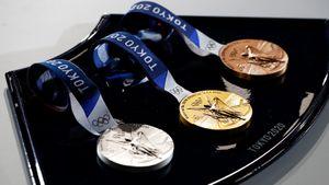 Кто главный фаворит Олимпиады в Токио и каковы шансы России? Прогнозы экспертов на медальный зачет ОИ-2020