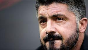 «Милан» опять облажался: одна победа в пяти матчах, 14-е место в Серии A