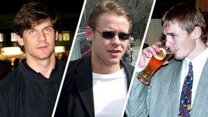 Самые богатые русские хоккеисты 90-х годов. Ради больших денег Буре мог пропустить финал, Федоров и Яшин бастовали