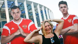 Дзюба и Головин в топе, Роналду— вне конкуренции. Рекорды и статистические итоги группового этапа Евро-2020