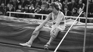 Печальная история прыгуна Ященко: в18-19 лет— рекорды мира, в20— завершение карьеры, в40— смерть оталкоголя