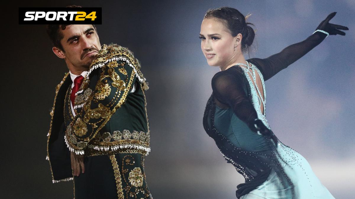 sport24.ru