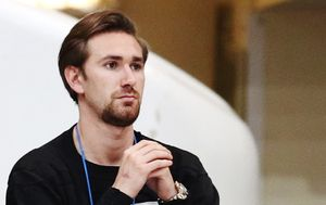 Глейхенгауз прокомментировал отмену чемпионата мира пофигурному катанию из-за коронавируса