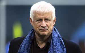 Сергей Фурсенко: «Если Манчини непреодолеет кризис, тозачем «Зениту» слабый тренер?»