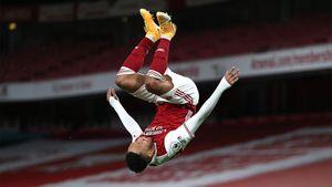 Оба матча 1/16 финала Лиги Европы между «Бенфикой» и «Арсеналом» будут сыграны на нейтральных полях