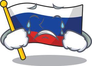 «До чего довели спорт в России! Стыдно и противно». Экс-вратарь сборной отреагировал на санкции WADA