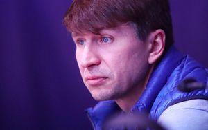 Ягудин отреагировал на падения Трусовой во время тренировки на чемпионате мира в Стокгольме