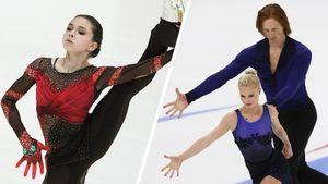 (РИА Новости / Евгений Семенов, Sport24)