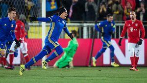 Нобоа рассказал, как Бердыев заряжал «Ростов» на победу над «Баварией»