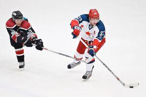 (star.cska-hockey.ru)