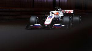 Русский новичок Формулы-1 провел лучший этап в карьере. Мазепин впервые не последний