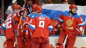 Америка проведет Кубок мира уже через полтора года? НХЛ обсуждает супертурнир иудаляется отлокаута
