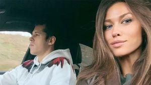 Жена Малкина подтвердила отрицательные тесты накоронавирус увсей семьи